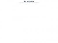 a-cross.net