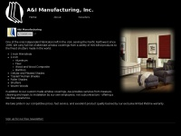 A-imanufacturing.net