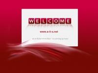 A-it-s.net