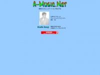 A-music.net