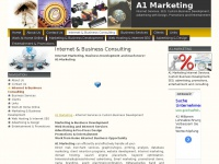 a1-marketing.com