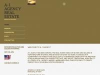 A1agency.net
