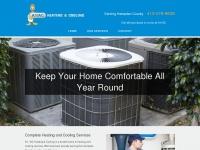 A1aconline.net