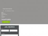 A1bonding.net