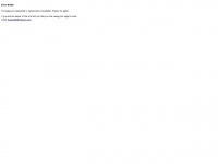 A1healthandsafety.net