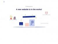 A1solutions.net