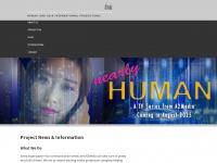 A2media.net