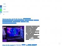a2zwebs.net Thumbnail