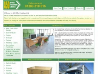 A50officefurniture.co.uk