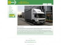 A50express.co.uk