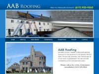 Aabroofing.net