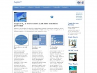 Aajsoft.net