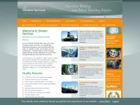 castironweldingrepairs.co.uk