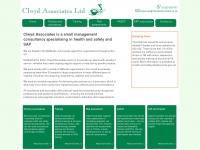 clwydassociates.co.uk