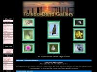 Toledo-bend.us