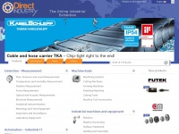 directindustry.com