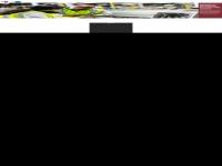 genedge.org