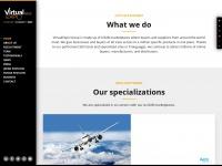 virtual-expo.com