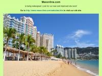 mexonline.com