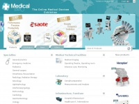 medicalexpo.com
