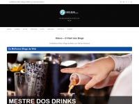 odovo.com.br