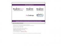 bergander.com