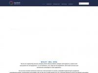 Tooltech.net