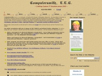 mycomputersmith.com