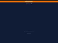Adris.co.uk
