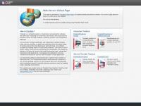 ics-india.com
