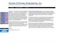 dorsey-dorsey.com