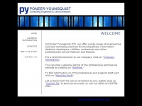 pyengineers.com