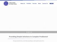 structuresintl.com