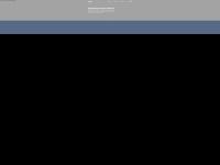 middough.com