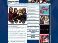 abbaomnibus.net