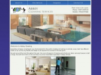 Abbeycleaning.net