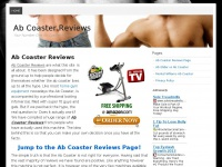 Abcoasterreview.net