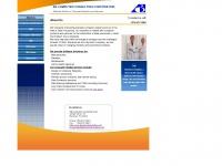 Abcomputersolution.net