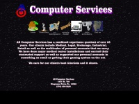 Abcomputerservices.net