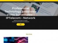Abconsultants.net