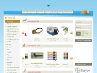 abcpet.net Thumbnail