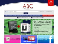 Abcproducts.net