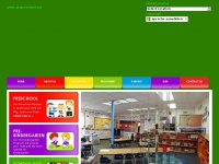 Abcpreschool.net