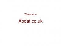 Abdat.net