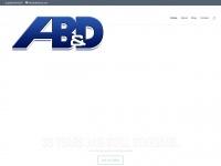 Abdcorp.net