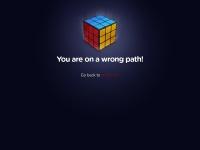 Abdoc.net