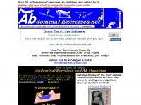 Abdominal-exercises.net