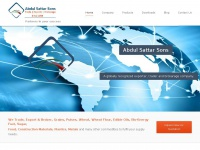 Abdulsattarsons.net