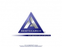 Abestsearch.net