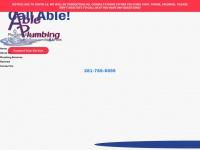 Able-plumbing.net